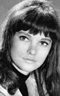 Actress, Director, Writer Lyudmila Gladunko, filmography.