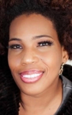 Best Macy Gray wallpapers