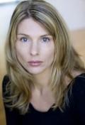 Actress Madeleine Falkskog, filmography.