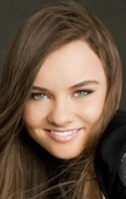 Best Madeline Carroll wallpapers