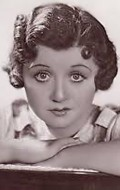 Actress Mae Questel, filmography.
