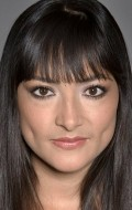 Actress Magaly Solier, filmography.