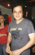 All best and recent Mahesh Thakur pictures.