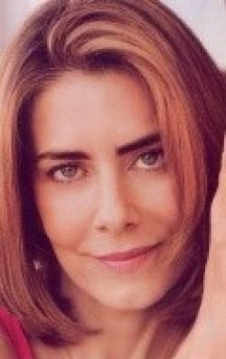 Actress Maite Proenca, filmography.