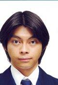 Actor, Composer Makoto Sakamoto, filmography.