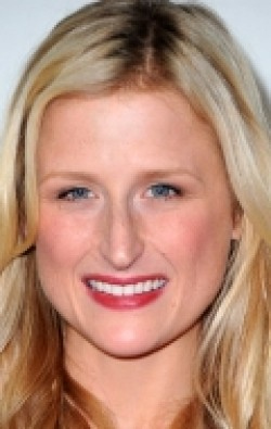 Best Mamie Gummer wallpapers