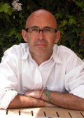 Composer, Editor Manel Gil Inglada, filmography.