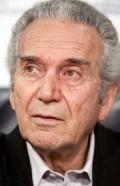 Director, Actor, Writer Manos Zacharias, filmography.