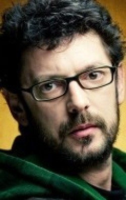Manolo Solo filmography.