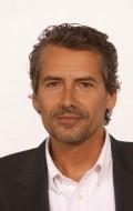 Actor, Composer Manuel Gelin, filmography.