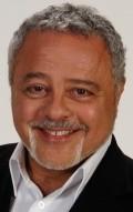 Actor Manuel Tadros, filmography.