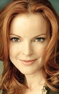 Best Marcia Cross wallpapers