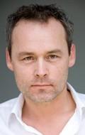 Actor, Director Marcel Hensema, filmography.