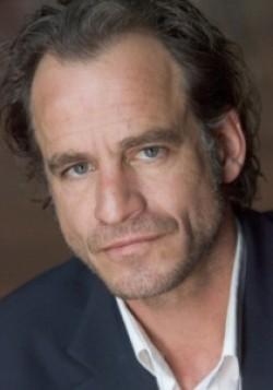 Actor Marcel Faber, filmography.