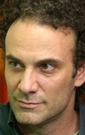 Actor, Producer, Writer, Director Marco Ricca, filmography.