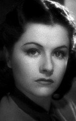 Actress Margaret Lockwood, filmography.