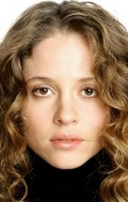Best Margarita Levieva wallpapers