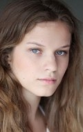 Margaux Chatelier filmography.