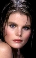 All best and recent Mariel Hemingway pictures.