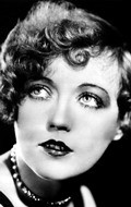 Best Marion Davies wallpapers