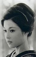 Mariko Okada filmography.
