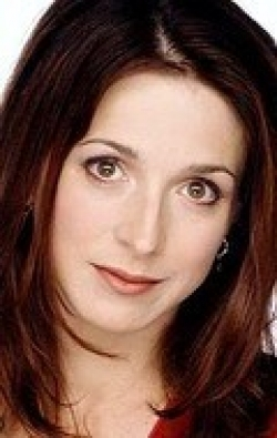 Best Marin Hinkle wallpapers