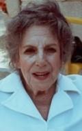 Actress Maria Isbert, filmography.