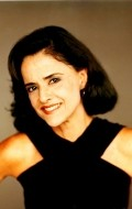Actress, Writer Marieta Severo, filmography.