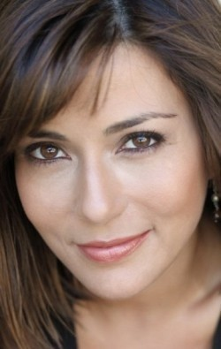 Best Marisol Nichols wallpapers