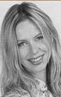 Actress, Producer Maria Avdjushko, filmography.