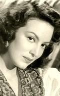 Maria Felix filmography.