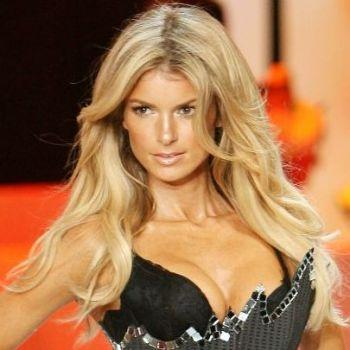 Best Marisa Miller wallpapers