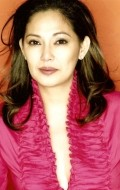 Actress, Producer Maricel Soriano, filmography.