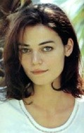 All best and recent Marianne Denicourt pictures.