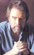 Actor Mario Pasik, filmography.