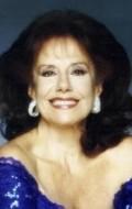 Actress Maria Concepcion Cesar, filmography.