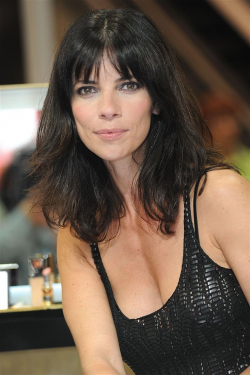 Actress Maribel Verdu, filmography.