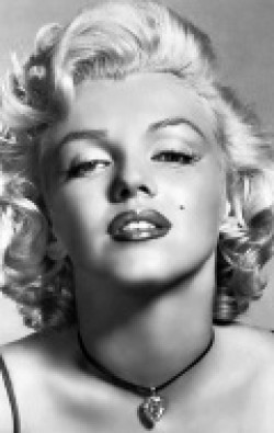 Best Marilyn Monroe wallpapers