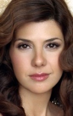 Best Marisa Tomei wallpapers