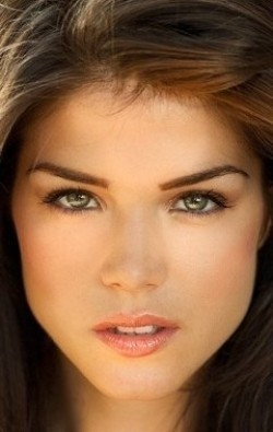 Best Marie Avgeropoulos wallpapers