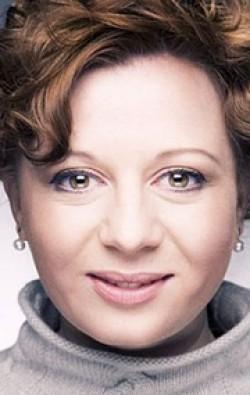 Marianna Shults filmography.