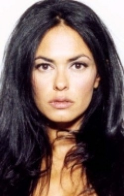 Best Maria Grazia Cucinotta wallpapers