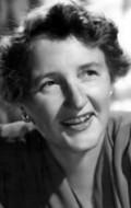 Marjorie Main filmography.