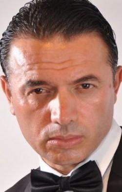 Actor, Producer Marko Caka, filmography.