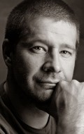 Actor Marko Matvere, filmography.