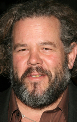 All best and recent Mark Boone Junior pictures.