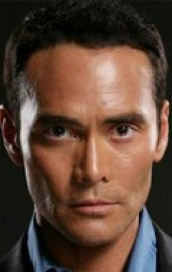 Best Mark Dacascos wallpapers