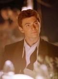 Actor Mark Wells, filmography.
