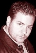 Actor, Director, Writer, Producer, Design, Operator, Composer, Editor Mark Baranowski, filmography.