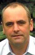 Producer, Actor, Director Marko Rohr, filmography.